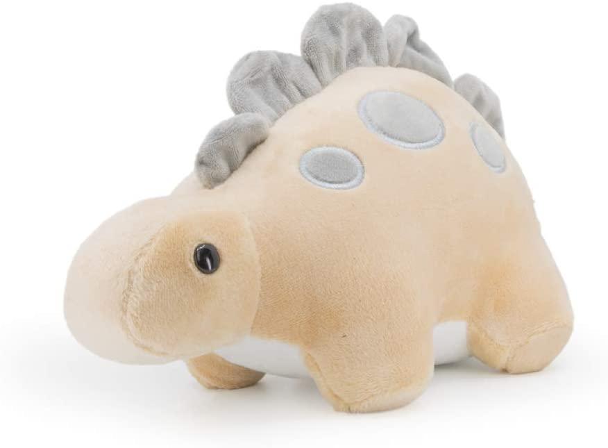 Bellzi Stuffed Stegosaurus