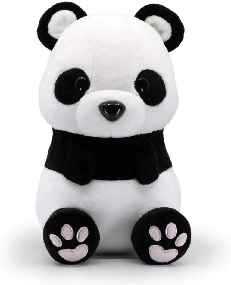 Bellzi Panda Bear