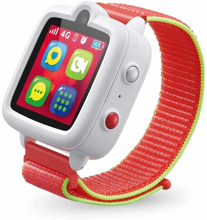 TickTalk 3 Kids Smartwatch with GPS