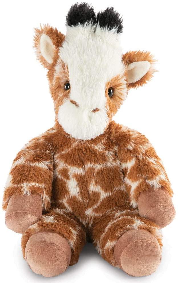 Vermont Teddy Bear Stuffed Giraffe