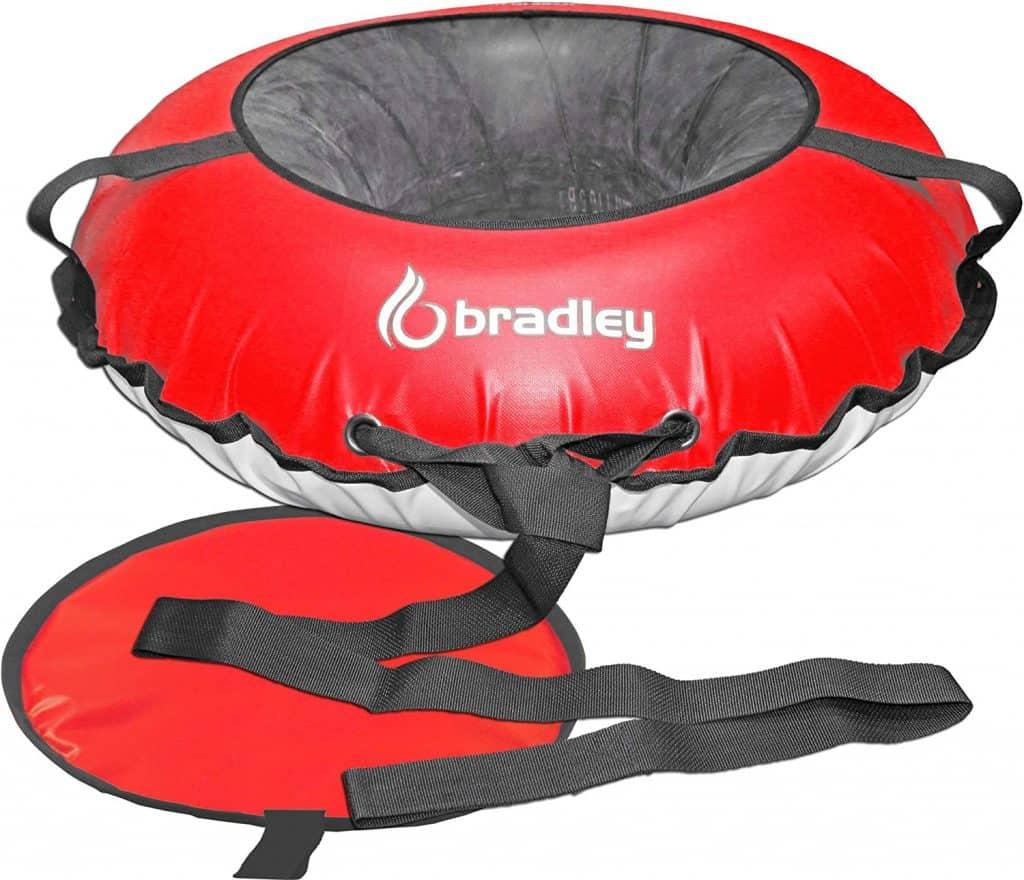Bradley Kids Commercial Snow Tube
