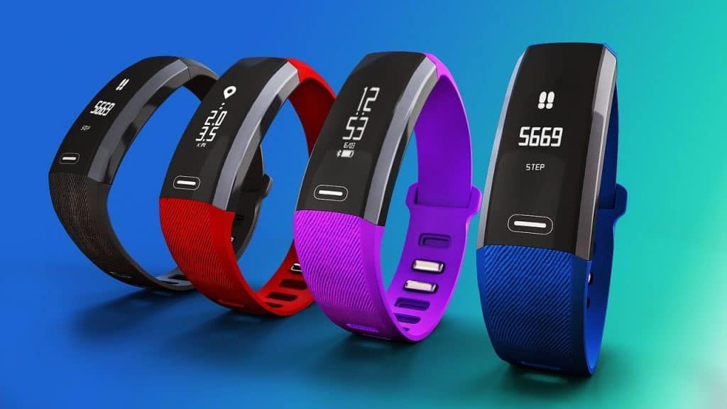 The Best Fitness Trackers for Kids